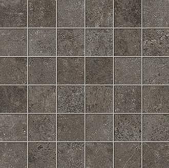 Drift Grey Mosaico