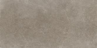 Drift Light Grey