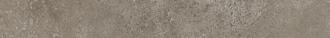 Drift Light Grey Battiscopa