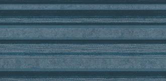 Drift Stripe