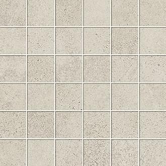 Drift White Mosaico
