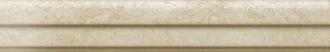 Force Ivory Listello Lap