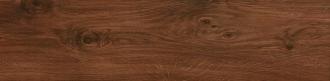 Frame Oak