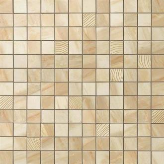 Privilege avorio mosaic