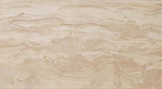 Marble Woodstone Champagne STR