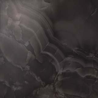 S.O. Black Agate Lap