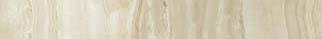 S.O. Ivory Chiffon Listello Lap