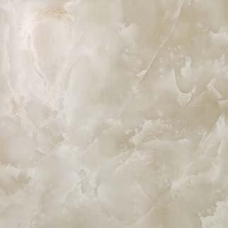 S.O. Persian Jade Lap