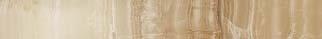 S.O. Royal Gold Listello Lap