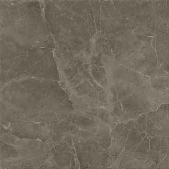 Supernova Stone Grey Lastra 20mm