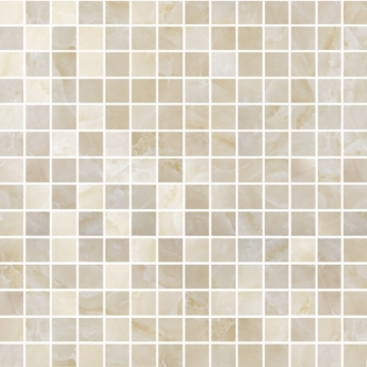 Attica Mosaico Avorio Mix