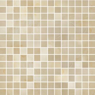 Attica Mosaico Beige Mix