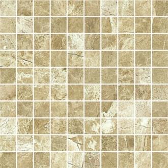 Attica Pro Mosaico Breсcia (3x3) Lev