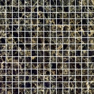Attica Pro Mosaico Emperador (1,8x1,8) Lev