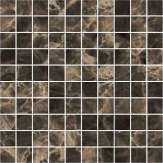 Attica Pro Mosaico Emperador (3x3) Lev