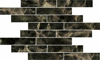 Attica Pro Mosaico Muretto Emperador Lev