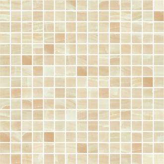 Attica Pro Mosaico Onice (1,8x1,8) Lev