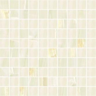Attica Pro Mosaico Onice (3x3) Lev