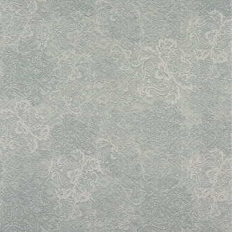 Aura Grey