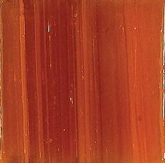 Aurora Starcloud 04-181