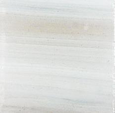 Aurora Starcloud 05-109