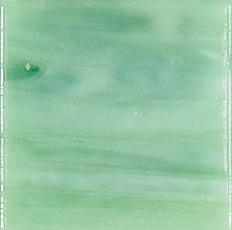 Aurora Starcloud 05-127