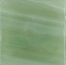 Aurora Starcloud 05-139