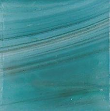 Aurora Starcloud 05-142