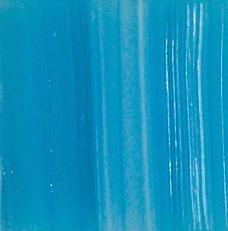 Aurora Starcloud 05-150