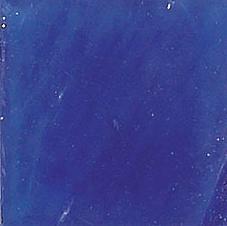 Aurora Starcloud 05-159