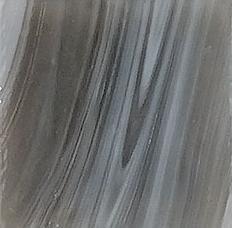 Aurora Starcloud 05-165