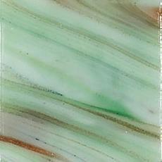 Aurora Starcloud 05-227