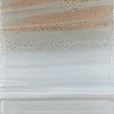 Aurora Starcloud 05-237a