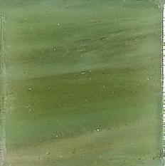 Aurora Starcloud 05-239