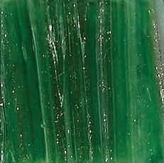 Aurora Starcloud 05-255