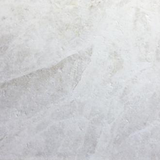 Ayers Rock Snow