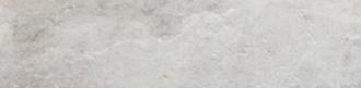 Ayers Rock Spazz. Natural