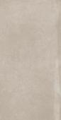 AZMA 12CG RM