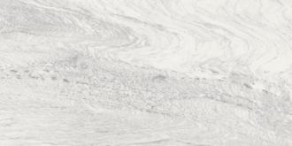 Domino White Soft 11-020-2