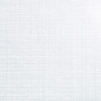 Elektra Lux Super White