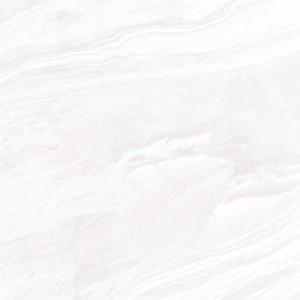 Liberty Xian Lux 60 Ice