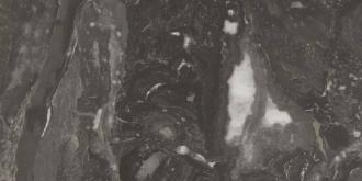 Nebula Lux Black