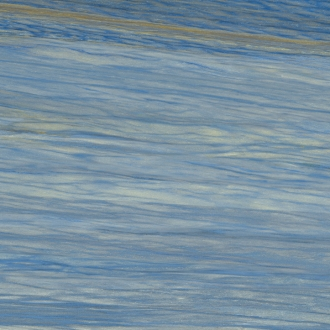 Azul Macauba Rett. 87062
