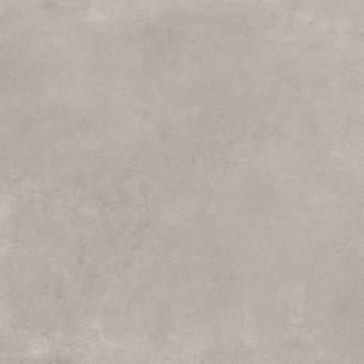 Anti-Slip Arkety Grey