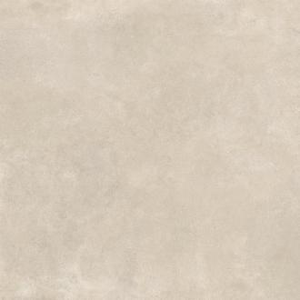 Arkety Sand
