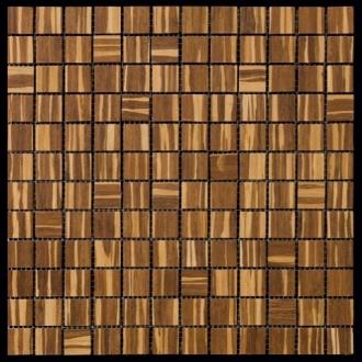 Bamboo BM-13-23 (BM013-23P) (Бамбук)