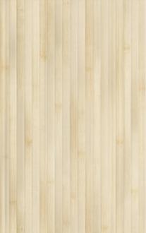 Bamboo Н71051