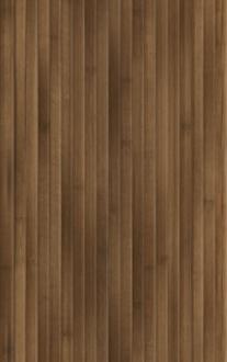 Bamboo Н77061