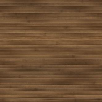 Bamboo Н77830