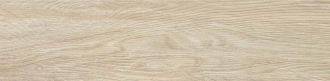 Bamboo Rett. ESP 42RT